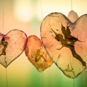 結婚相談所ひまわりブーケの結婚相談所の料金相場の記事