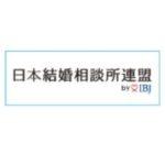 IBJのエリアページの福岡結婚相談所ひまわりブーケへのリンク