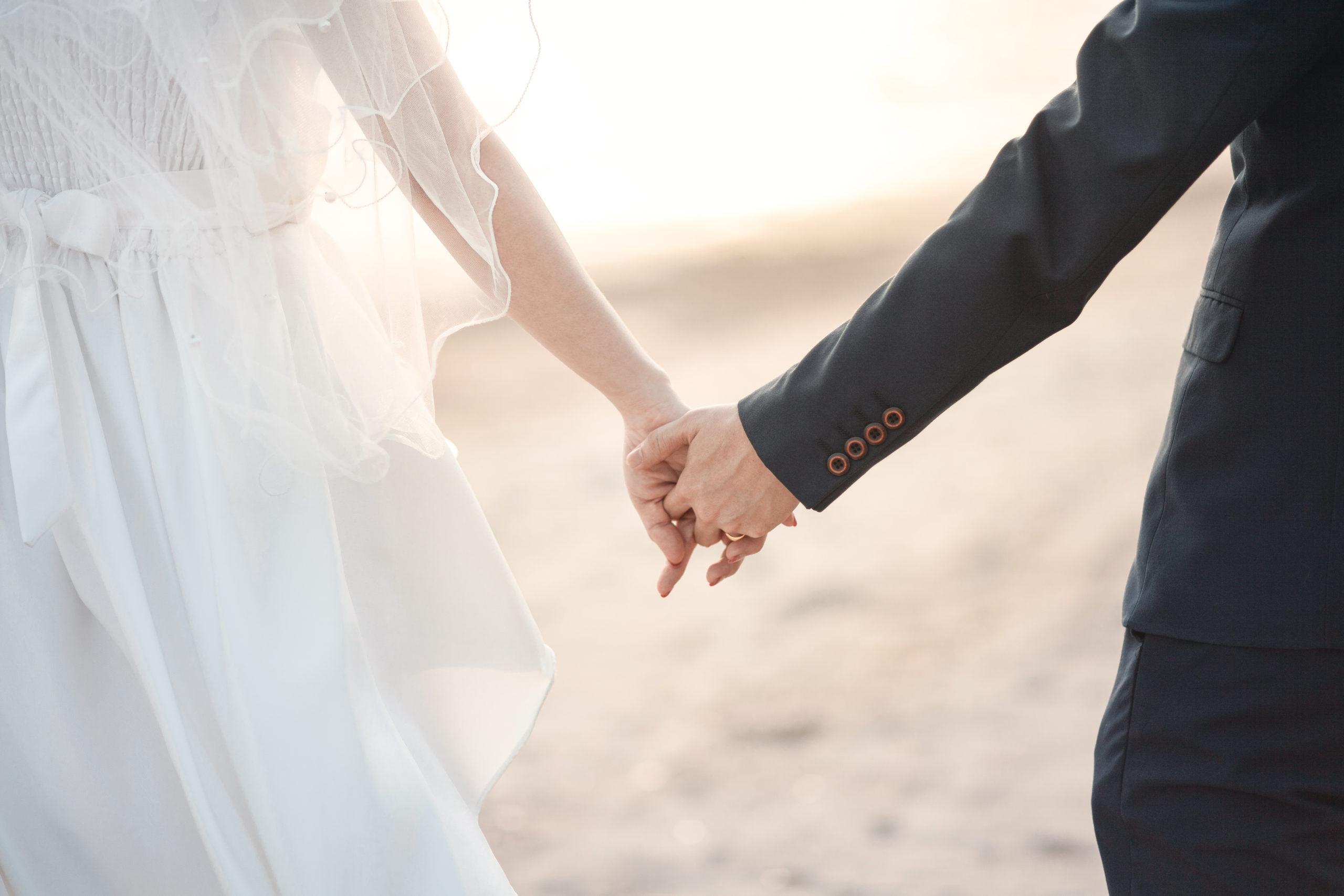 福岡結婚相談所ひまわりブーケの恋愛コミュニケーションの画像