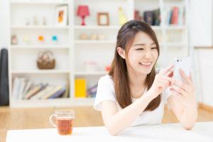 福岡結婚相談所ひまわりブーケの成婚までの流れの中の活動スタート