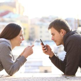 福岡結婚相談所ひまわりブーケの「38歳バツイチ独身女がマッチングアプリをやってみた結果日記」の画像