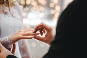 福岡結婚相談所ひまわりブーケのご成婚までの流れ