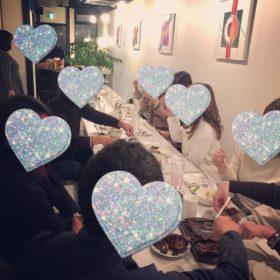 福岡結婚相談所BARIUMA会