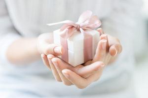 福岡結婚相談所ひまわりブーケの無料面談予約